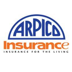 Arpico Insurance