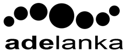 Adelanka (Pvt) Ltd