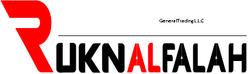 Ruknalfalah General Trading LLC.