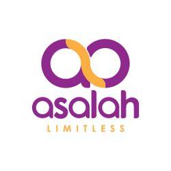 Asalah Advertising