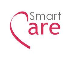 SmartCare Epsom