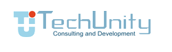 TechUnity inc.