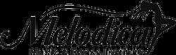 Melodica Music Center LLC