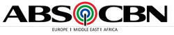 ABS-CBN EUROPE LTD.