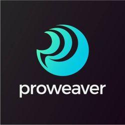 Proweaver, Inc.
