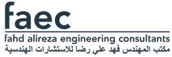 Fahd Alireza Engineering Consultants