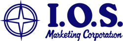 I.O.S Marketing Corporation