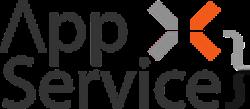 App Service Provider Ltd