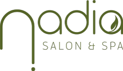 Full time All Round Beautician in Qatar - Doha | Laimoon com