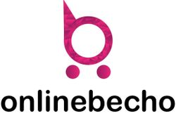 Onlinebecho Solutions India Pvt Ltd