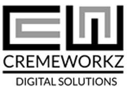 Cremeworkz Pte Ltd