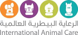 International Animal Care Center