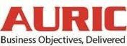 Auric Solutions Pvt. Ltd.