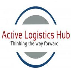 Active Logistics Hub Corp.