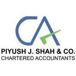 Piyush J. Shah & Co.
