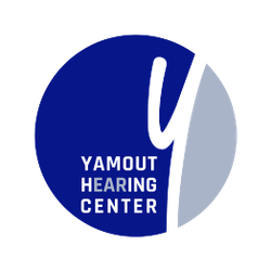Yamout Hearing Center