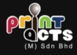 Print Acts (M) Sdn Bhd