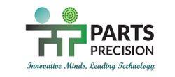 PARTS PRECISION TECHNOLOGY (S) PTE LTD
