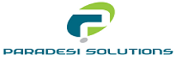 Paradesi Solutions Private Limited