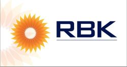 RBK Industries Limited