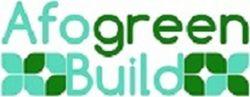 Afogreen Build Pte Ltd