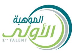 1stalent LLC