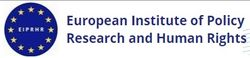 European Institute of Policy Research and Human Rights