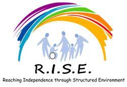 Rise Intervention Programme Sdn Bhd