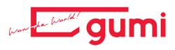 gumi Asia Pte. Ltd.