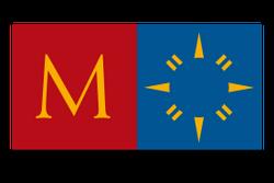 Mazars M.F. & Co.