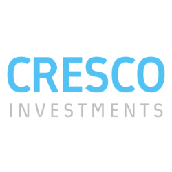 Cresco Investments Pte Ltd