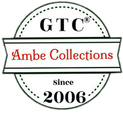 AMBE COLLECTIONS