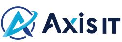 Axis for Technical Solutions LLC