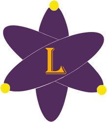 LEDAA
