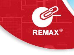 Remax International Inc