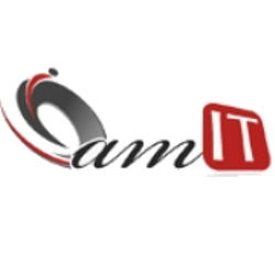 amIT Global Solutions