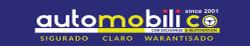 Automobilico Inc.