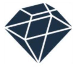 Platinum Gates Auctions