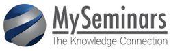 MySeminars Sdn Bhd