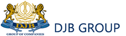 DJB Group of Companies Pte Ltd