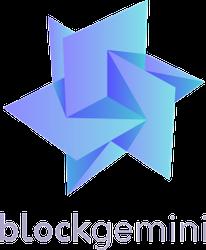 Block Gemini Technologies