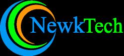 NewkTech