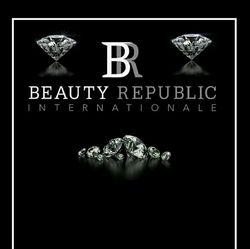 Beauty Republic Internationale