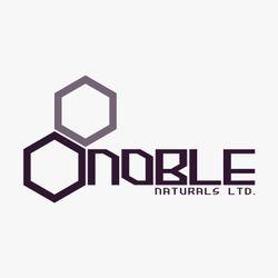 Noble Naturals Ltd