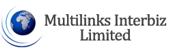 Multilinks Interbiz Limited
