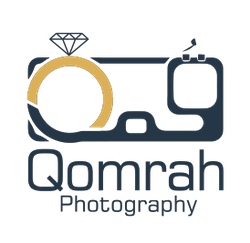 Qomrah Photography
