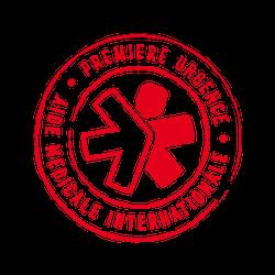 Premiere Urgence - Aide Medicale Internationale