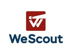 WeScout Inc