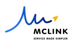 Mclink Copy Service Philippines