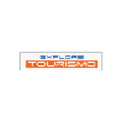 Explore Tourimso